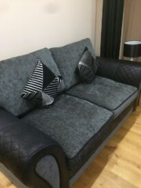 Dfs sofa for sale 9 month old