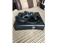 Xbox 360 s console BARGAIN
