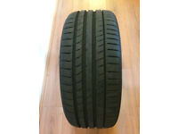 Continental 225/40 R 18 Y XL MO for sale