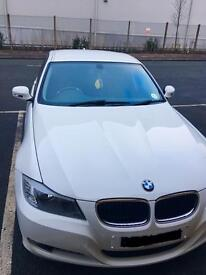 !!! BMW 318IES/ 2012/ Low Miles /Urgent!!! ONO !!!
