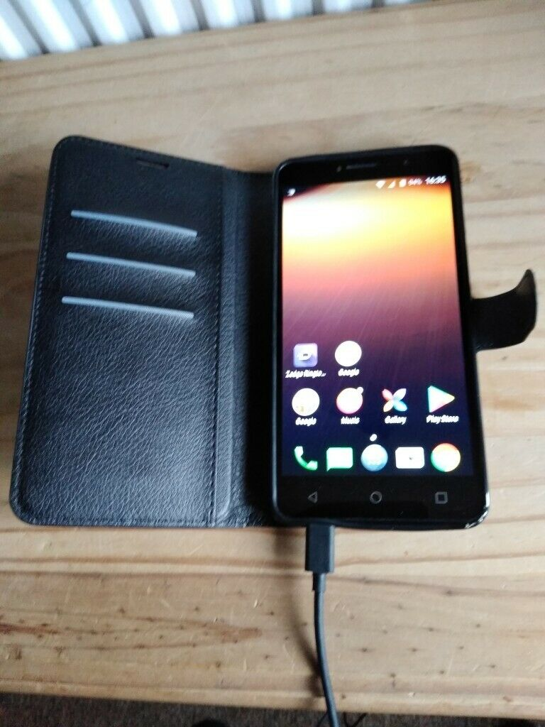 new product 28e91 664f3 Alcatel A3 XL | in Sheffield, South Yorkshire | Gumtree