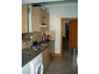 Newly Refurbished Two Bedroom House To Let in Fashionable West End Close to City Centre, Very Moder