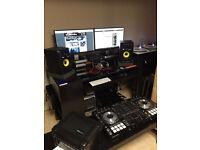 DJ Silver*****, 80s, 90, 2000s, commercial, R&B, Reggae, Hip Hop, Something 4 Everyone.