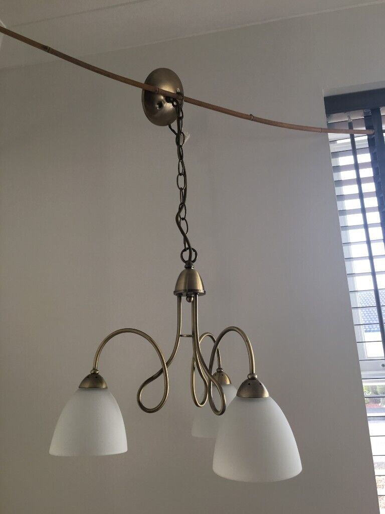 Lights Antique Br In York North Yorkshire Gumtree