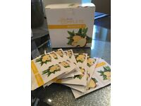 JuicePlus+ 70 Booster Sachets (unopened)