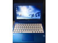 HP Stream Laptop/Notebook