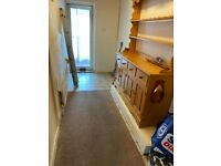 3 Bedroom house to rent in Hayes