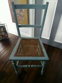 Vintage / Retro Chair