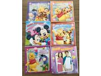 All Occasion Cards 20p each or cheap job lot