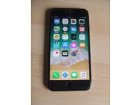 Apple Iphone 6s 16GB Mobile Phone Unlocked