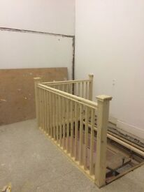 CARPENTER - HANDYMAN - FLAT PACK ASSEMBLY - PAINTER DECORATOR - NO JOB TOO SMALL -SAME DAY SERVICE!