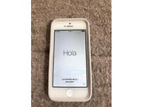 iPhone 5 open to all networks