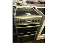 50CM BEKO ELECTRIC COOKER WITH GUARANTEE