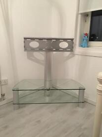 Tv stand for up to 50 inch TVs