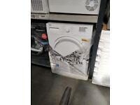 Beko Condenser Dryer *Ex-Display* (7kg) (12 Month Warranty)