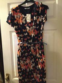 Oasis Dress size medium (10/12)