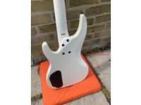 Aria Pro 2 CTB Series bass guitar