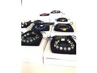 40 pieces of Shimla jewellery – BNIB – only £3 an item!