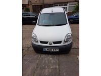 £1000 Renault Kangoo for sale