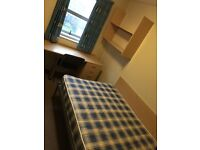 Ensuite room near Piccadilly and UoM (students only) - All bills included