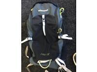 32L rucksack