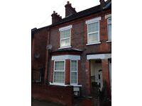 3/4 BEDROOM SEMI-DETACHED HOUSE NEWLY REFURBISHED