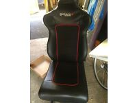 Gaming chair for sale