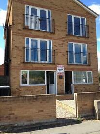 MABLETHORPE holiday apartments