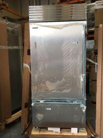 Brand New Sub Zero Fridge Freezer Wolf Viking Luxury appliance INC VAT gaggenau