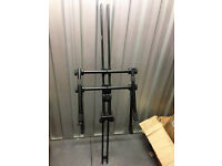 Ultimate Various Music Stands