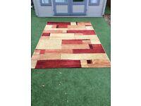Carpet for sale. 200 x 290cm