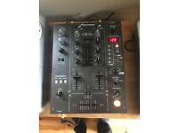 Djm 400 perfect working order