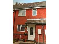 2 bedroom house to rent in handsworth wood