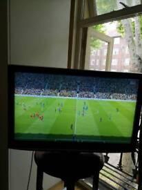 Panasonic 32 inch HD TV