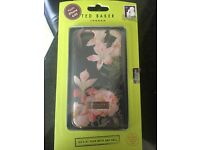 Genuine brand new Ted baker iPhone 6/6s for Sale