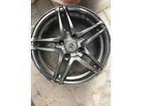 106/ saxo wheels 4x108