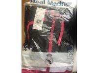 Football tops/jackets