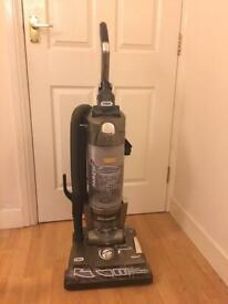 Vax Mach 7 Upright Vacuum Cleaner