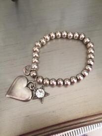 Bibi bijou bracelet