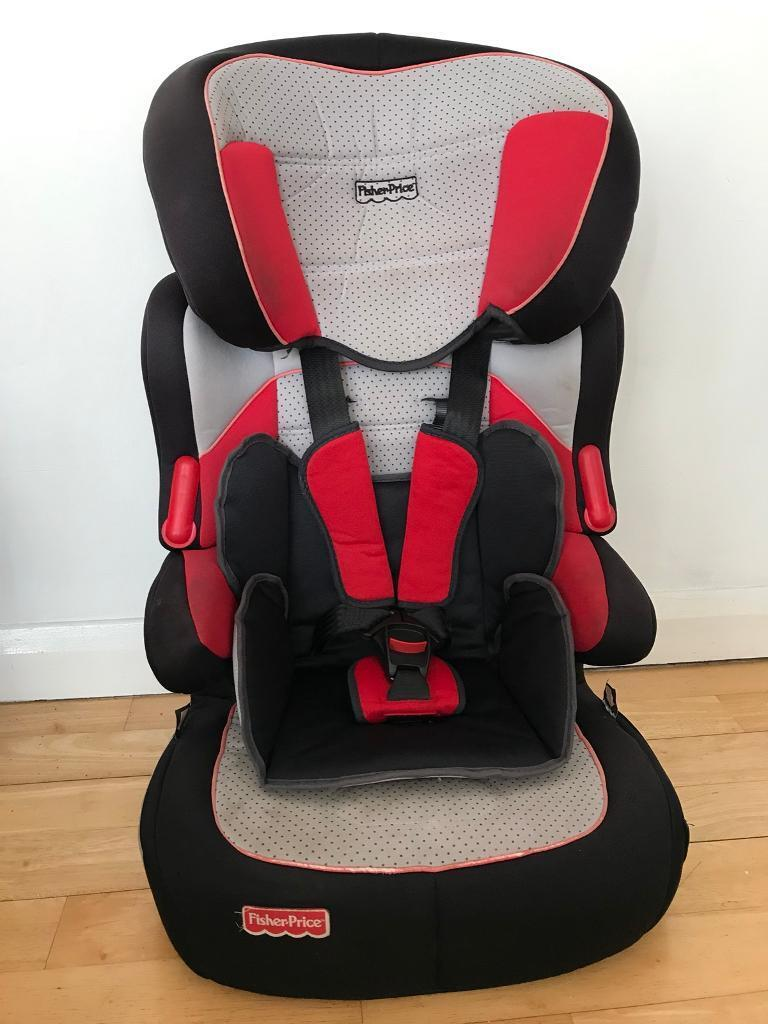 Car Seat Toy Fisher Price : Fisher price car seat in norwich norfolk gumtree