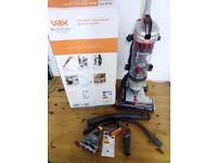 Vax Air Steerable Total Home Vacuum Cleaner