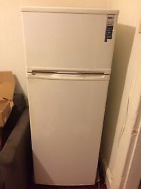 selling a good sized refrigerator