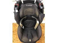 Maxi Cosi Car Seat Group 1