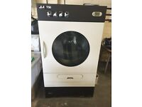 Drycleaning - Tumble Dryer