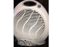 Elpine air conditioner&heater
