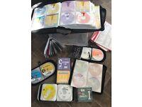 Karaoke disc over 250 offers plus karaoke books