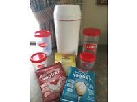 Yoghurt Maker Easiyo