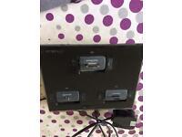 Idapt multi charger