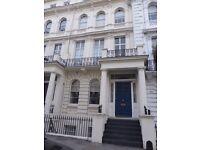 Superb, attractive 1 bedroom flat on Stanley Gardens, Kensington *NO FEES*