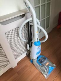 Vax Rapide Classic Carpet Washer